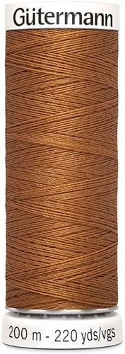 Gütermann Polyester Sewing Thread 200m 448