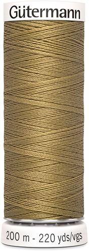 Gütermann Polyester Sewing Thread 200m 453