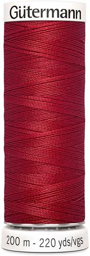 Gütermann Polyester Sewing Thread 200m 46