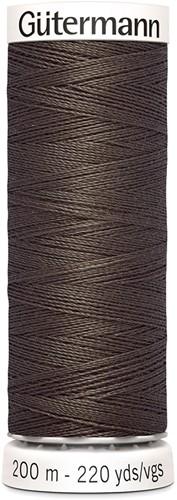 Gütermann Polyester Sewing Thread 200m 480