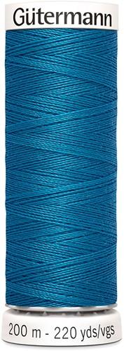 Gütermann Polyester Sewing Thread 200m 482