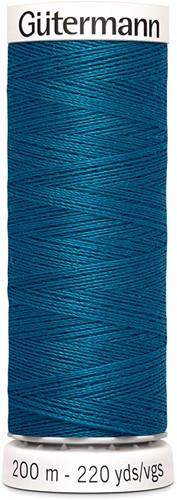 Gütermann Polyester Sewing Thread 200m 483