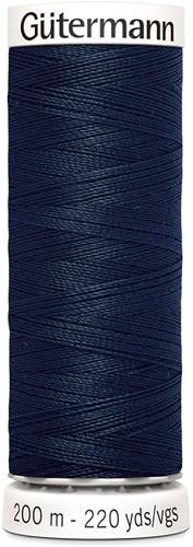 Gütermann Polyester Sewing Thread 200m 487