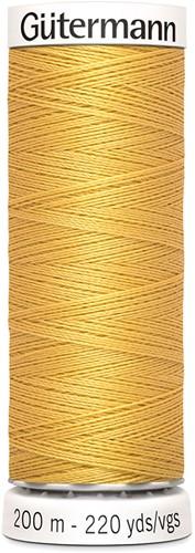 Gütermann Polyester Sewing Thread 200m 488