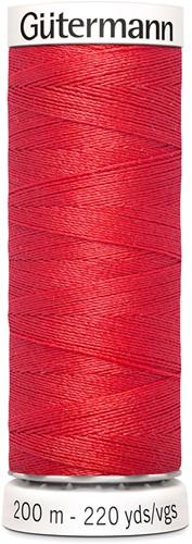 Gütermann Polyester Sewing Thread 200m 491