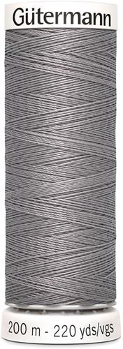 Gütermann Polyester Sewing Thread 200m 493