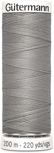 Gütermann Polyester Sewing Thread 200m 495