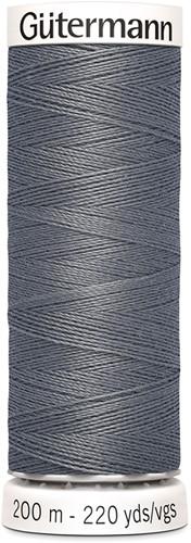 Gütermann Polyester Sewing Thread 200m 497