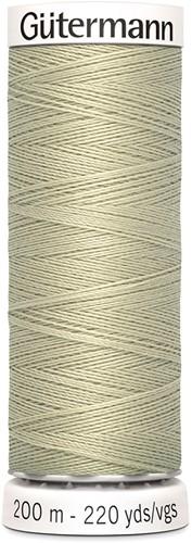 Gütermann Polyester Sewing Thread 200m 503