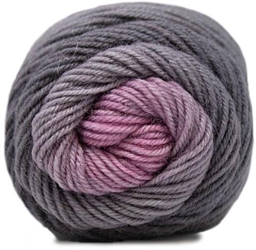 Lang Yarns Jawoll Twin 509 Purple