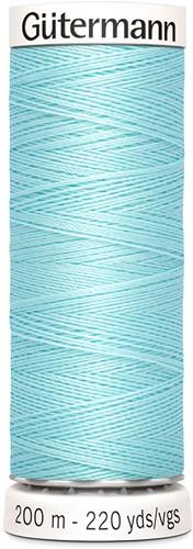 Gütermann Polyester Sewing Thread 200m 53