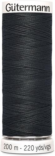 Gütermann Polyester Sewing Thread 200m 542