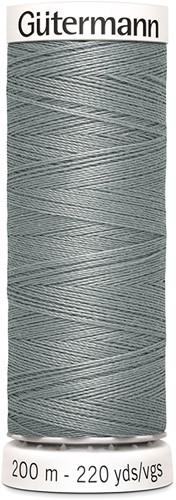 Gütermann Polyester Sewing Thread 200m 545