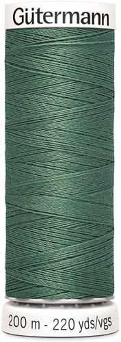 Gütermann Polyester Sewing Thread 200m 553