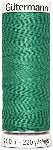 Gütermann Polyester Sewing Thread 200m 556