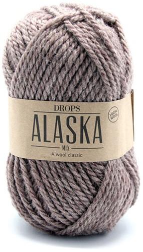 Drops Alaska Mix 55 Beige