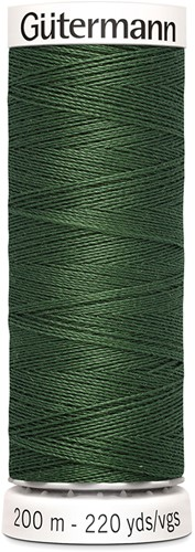 Gütermann Polyester Sewing Thread 200m 561