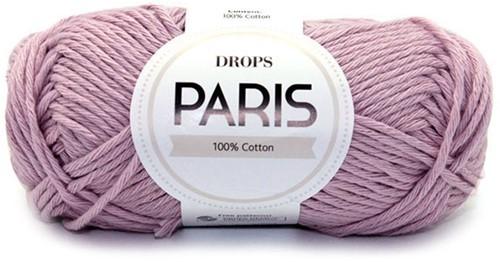Drops Paris 58 Powder Pink