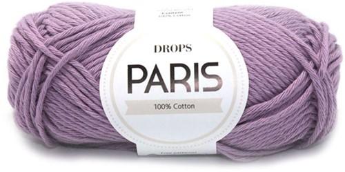 Drops Paris 5 Light Purple