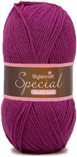 Stylecraft Special dk 1061 Plum