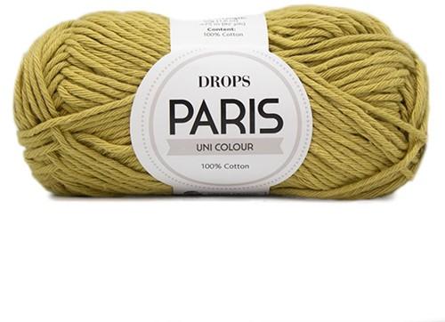 Drops Paris 61 Lime