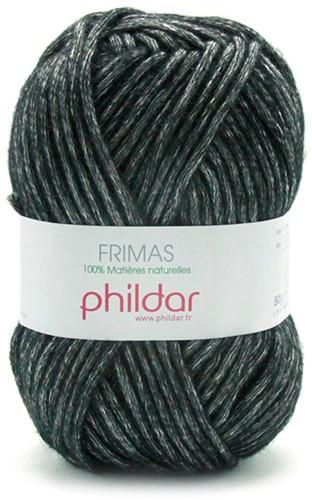 Phildar Frimas 1200 Noir