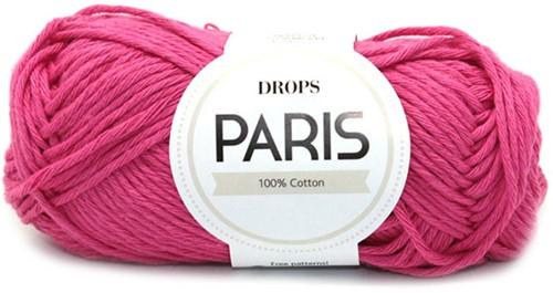 Drops Paris 6 Pink