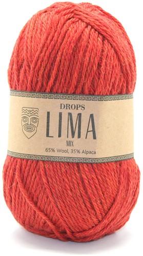 Drops Lima Mix 707 Rust
