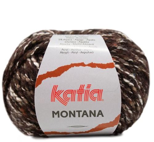 Katia Montana 073 Brown