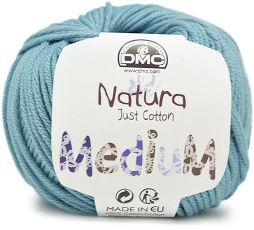 DMC Natura Medium 77 Gauloise