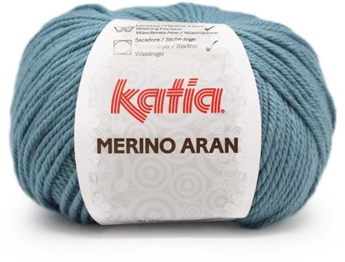 Katia Merino Aran 79 Jeans