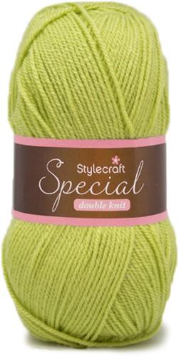 Stylecraft Special dk 1822 Pistachio