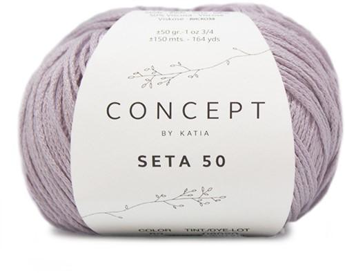 Katia Seta 50 89