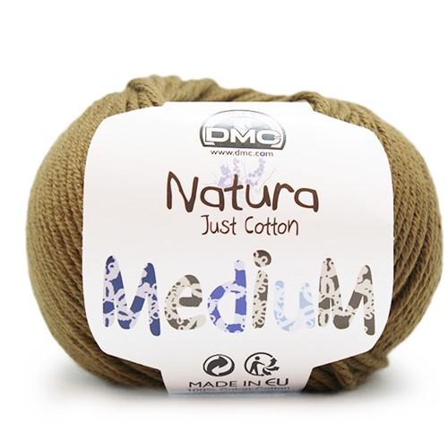 DMC Natura Medium 89