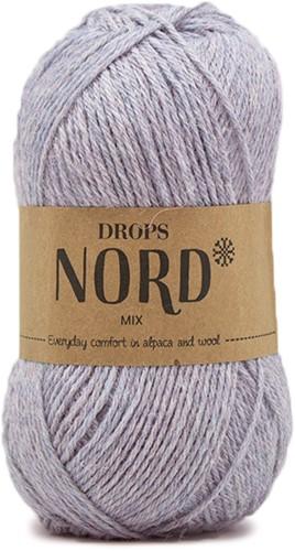 Drops Nord Mix 08 Fog