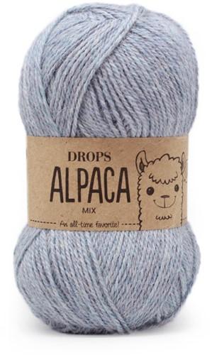 Drops Alpaca Mix 9021 Mist