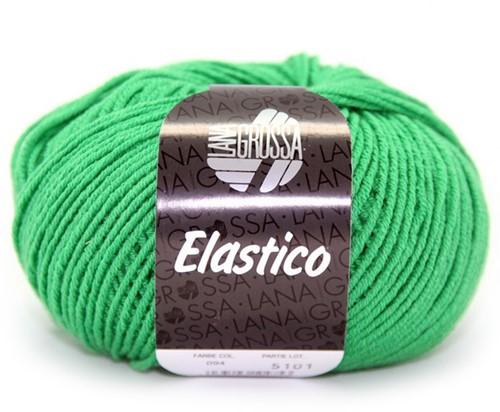 Lana Grossa Elastico 94 Green