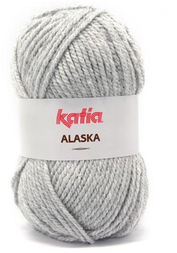 Katia Alaska 9 Grey