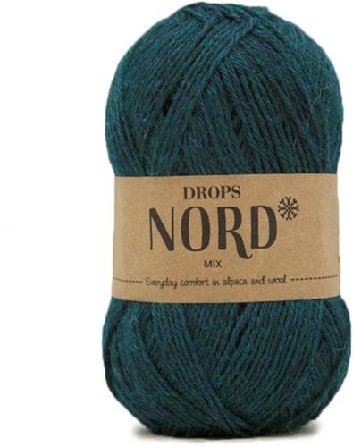 Drops Nord Mix 09 Deep Ocean