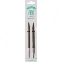 Drops Pro Romance Needle Tips 6,5mm