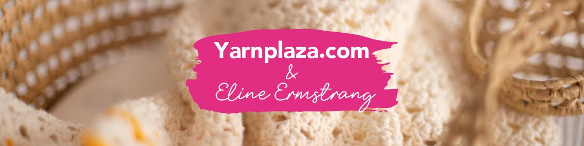 Yarnplaza & Eline Ermstrang