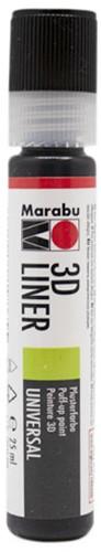 Antislip Liner 673 Black