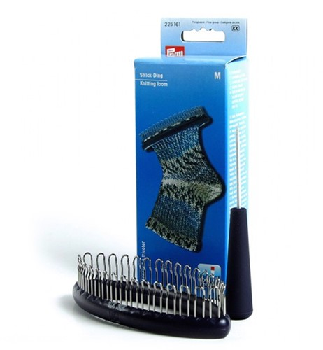 Prym Knitting loom L