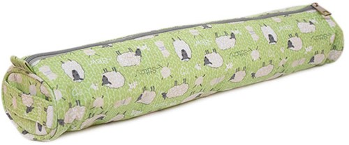 Knitting Needles Case Sheep XL