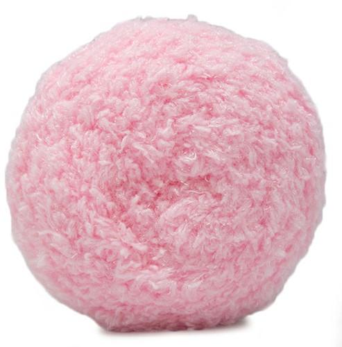 Budgetyarn Soft Aran 045 Blossom