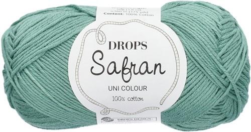 Drops Safran 4 Green