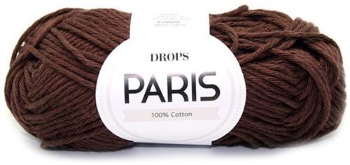 Drops Paris 44 Brown