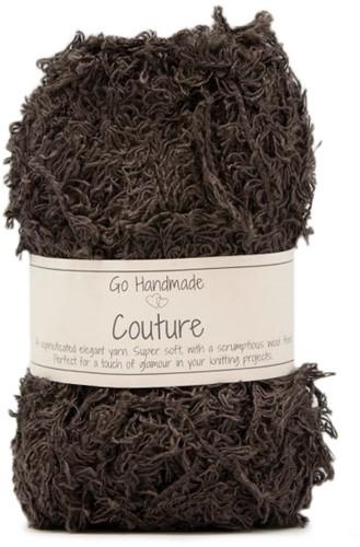 Go Handmade Couture 05 Dark Brown