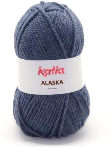 Katia Alaska 26 Jeans