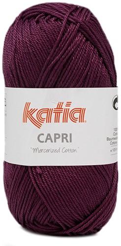 Katia Capri 172 Violett